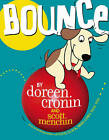 Bounce by Doreen Cronin (Other book format, 2007)