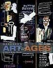 Gardner's Art Through the Ages: A Concise Global History by Fred S Kleiner (Mixed media product, 2012)