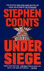 Under Siege by Stephen Coonts, Coonts (Paperback, 2009)