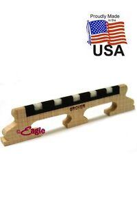 Banjo-Bridge-Grover-Acousticraft-5-String-Banjo-Bridge-Available-in-1-2-5-8
