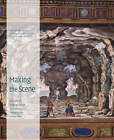 Making the Scene: A History of Stage Design and Technology in Europe and the United States by Margaret A. Mitchel, Oscar Gross Brockett, Linda Hardberger (Hardback, 2010)