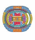 Los Angeles Lakers vs Charlotte Bobcats Tickets 12/18/12 (Los Angeles)