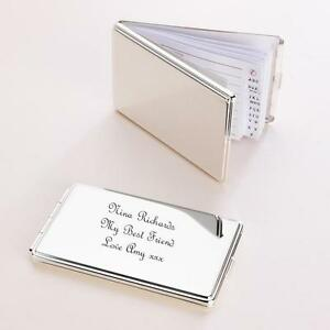 Engraved-Address-Book-Engraved-Gift-for-Friend-Free-Custom-Engraving-New