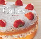Cakes by Flame Tree Publishing (Hardback, 2012)