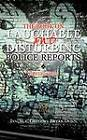 The Book on Laughable and Disturbing Police Reports: First Edition by Inv Sgt Gregory Bryan Dunn (Paperback / softback, 2012)