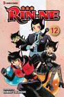 Rin-Ne by Rumiko Takahashi (Paperback, 2013)