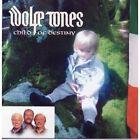 Wolfe Tones - Child of Destiny (2012)