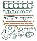 Engine Full Gasket Set Victor FS1162VE