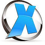 Xyverx Computer Service