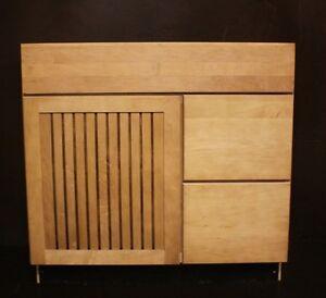 Pantry cabinet kraftmaid pantry cabinets with kraftmaid for Kraftmaid microwave shelf