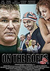 On The Ropes (DVD, 2012)