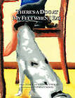 There's a Dog at My Feet When I Eat by Jessica & Stephen Strouss (Paperback, 2010)