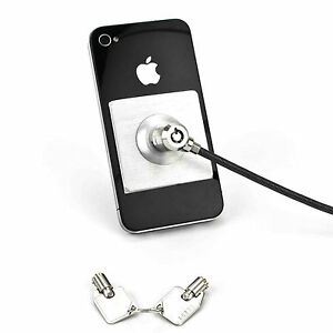 Maclocks-Universal-Tablet-and-Smartphone-Security-Anti-Theft-Cable-Plate-Lock