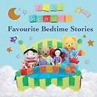 Favourite Bedtime Stories by Play School (Hardback, 2012)