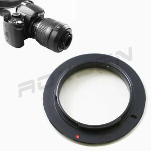 52-mm-52mm-Macro-Reverse-Lens-Adapter-for-Nikon-F-mount-SLR-DSLR-camera-D4S-D750