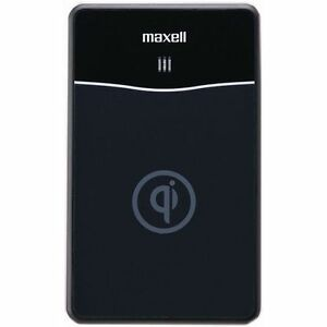 Maxell-Air-Voltage-Wireless-Qi-Charger-for-Nokia-Lumia-820-Lumia-920-Nexus4