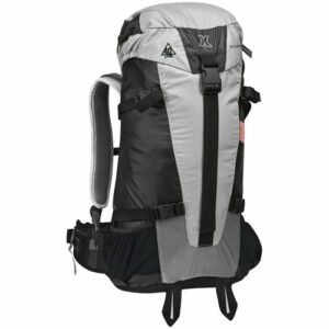 Coleman-Kwanzan-X-40-Internal-Frame-40-Liter-Hydration-Ready-Hiking-Backpack