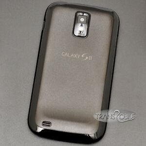 Samsung-Galaxy-S-II-T-Mobile-T989-Hercules-Case-Ultra-Premium-Hybrid-Skin-Cover