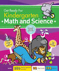 Get Ready for Kindergarten: Math and Science by Elizabeth Van Doren (Hardback, 2011)