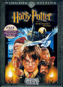 Harry-Potter-and-the-Sorcerer-039-s-Stone-DVD-2008