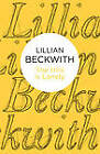 The Hills is Lonely by Lillian Beckwith (Paperback, 2012)