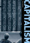 Capitalism by Paul Bowles (Paperback, 2012)