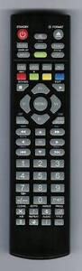 Remote-Technika-X19-14E-GB-TCDU-UK-X22-14E-GB-TCDU-UK-Brand-New-Free-P-P