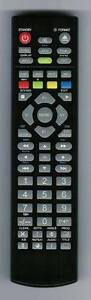 Remote-Technika-X19-14E-GB-TCDU-UK-X22-14E-GB-TCDU-UK-Brand-New-Free-P-amp-P
