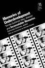 Memories of Underdevelopment  and  Inconsolable Memories by Tomas Gutierrez Alea, Edmundo Desnoes (Paperback, 1990)