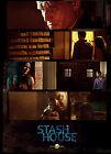 Stash House (Blu-ray, 2012)