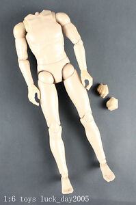Enterbay-RM4-02-Body-Figure-w-Hands-amp-Feet-1-6
