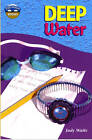 Storyworlds Bridges Stage 12 Deep Water (Single) by Judy Waite (Paperback, 1999)