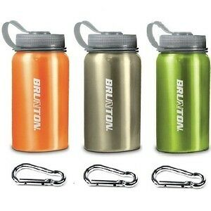 Brunton-Aluminum-0-6-Liter-Water-Bottles