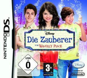 Die-Zauberer-vom-Waverly-Place-Nintendo-DS-2009