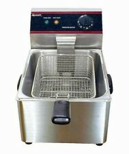 Used Commercial Kitchen Equipment Craigslist