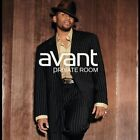 Avant - Private Room (2003)