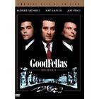Goodfellas (DVD, 2004, 2-Disc Set, Special Edition)