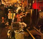 Bob Dylan - Basement Tapes (2009)