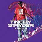 Tinchy Stryder - Catch 22 (2009)