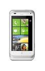 HTC Radar 4G - 8GB - White (T-Mobile) Smartphone