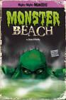 Monster Beach by Sean O'Reilly (Paperback, 2012)