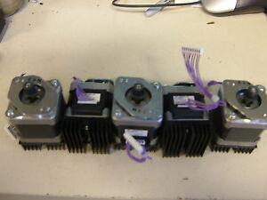 5-Stepper-motors-Nema-17-CNC-ROUTER-MILL-ROBOT-REPRAP-MAKERBOT-2
