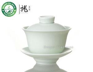 Feng-Qing-Tang-Celadon-Gaiwan-120ml-4-05-fl-oz