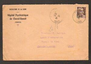 CHEZAL-BENOIT-18-HOPITAL-PSYCHIATRIQUE-de-CHEZAL-BENOIT-en-1946