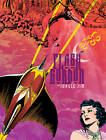 Definitive Flash Gordon and Jungle Jim: Volume 2 by Alex Raymond (Hardback, 2012)