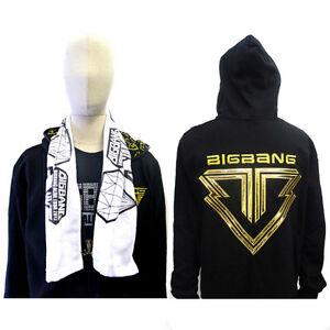 YG-eshop-BIGBANG-2012-Concert-VIP-Official-Black-Gold-Hooded-Sweat-Shirts