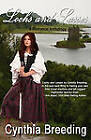 Lochs and Lasses by Cynthia Breeding (Paperback / softback, 2011)
