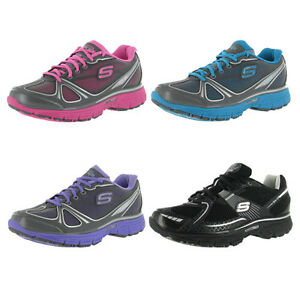 SKECHERS-Tone-Ups-Fitness-Toning-Athletic-Walking-Running-Womens-Shoes