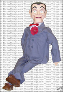 Slappy-From-Goosebumps-Standard-Upgrade-Ventriloquist-Dummy-Doll-Puppet-Semi-Pro