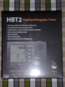 HBT2-Bagpipe-Tuner-and-clip-microphone-metronome-drones-chanter